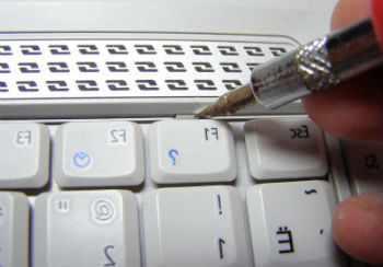 samsung-keyboard2