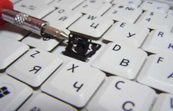 keyboard-repair2