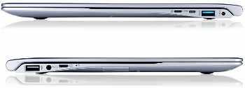 Samsung-900X3-D-ports