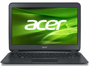 Acer-Aspire-S5-391-disp