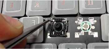 samsung-keyboard3