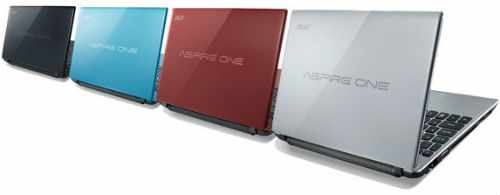 Acer-Aspire-One-756-3