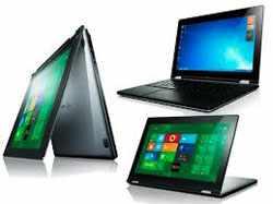 Lenovo-IdeaPad-Yoga-11S3