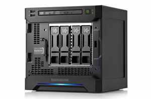 HP-ProLiant-MicroServer-Gen8-3
