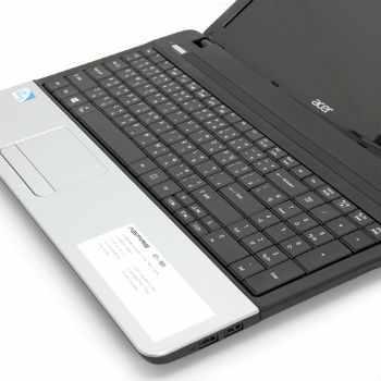 ACER-Aspire-E1-531-keyboard