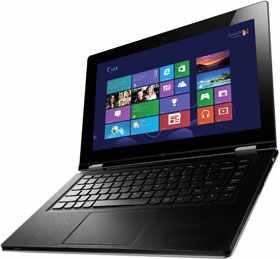 Lenovo-IdeaPad-Yoga-11S4
