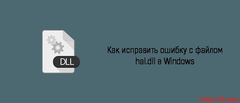 Блог Евгения Крыжановского