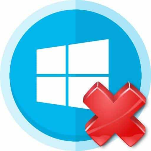 Как удалить Windows 10 с ноутбука