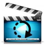 как перевернуть видео в kmplayer