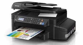 МФУ, совмещающее в себе принтер, сканер и копир, – это мини-офис дома, обладающий широкими возможностями и хорошими показателями в работе