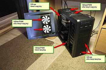 normalnaya temperatura processora11