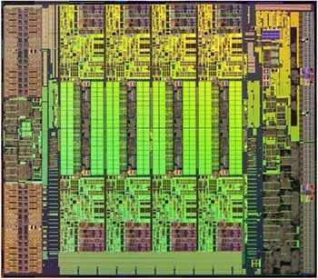 razvodka processora