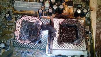 normalnaya temperatura processora10