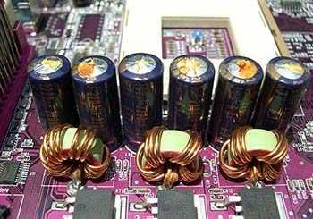normalnaya temperatura processora6